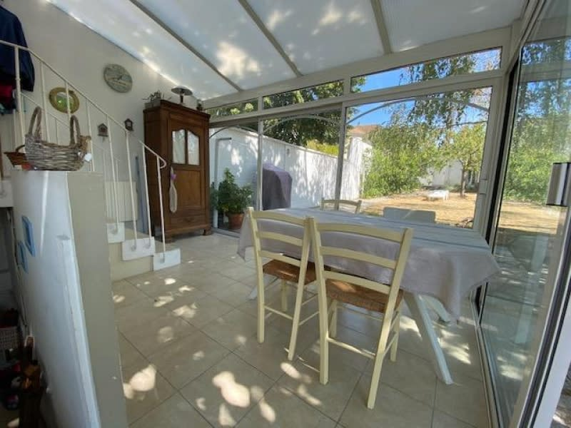 Venta  casa Le mesnil le roi 795000€ - Fotografía 5