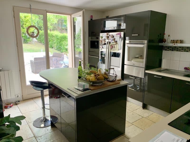 Venta  casa Le mesnil le roi 845000€ - Fotografía 5