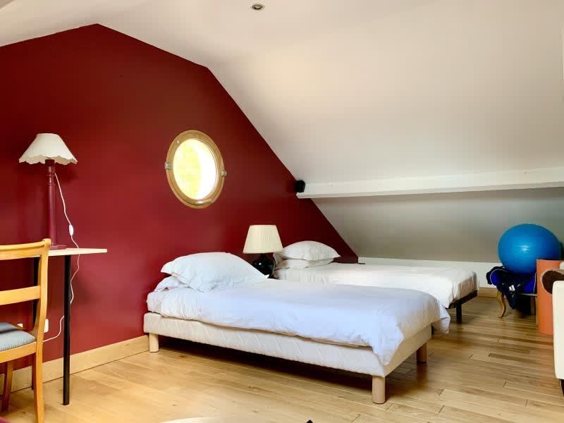 Venta  casa Le mesnil le roi 845000€ - Fotografía 9