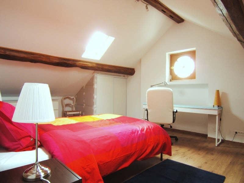 Alquiler  apartamento Maisons-laffitte 1040€ CC - Fotografía 3