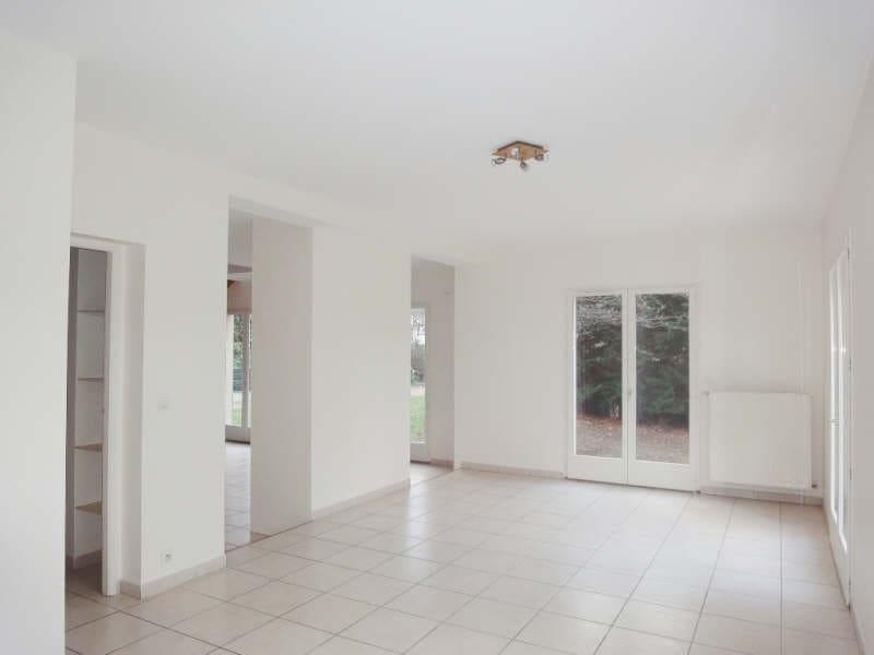 Rental house / villa Maisons-laffitte 3850€ CC - Picture 4