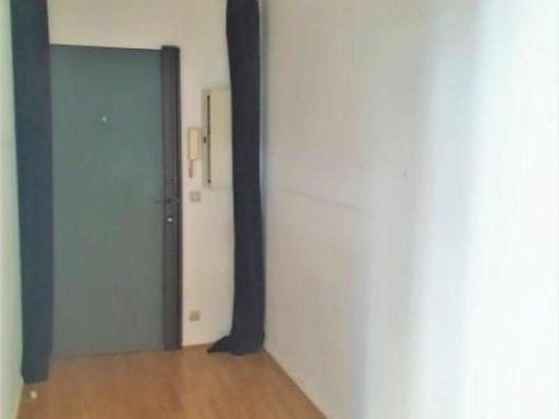 Vente appartement Suresnes 549000€ - Photo 4