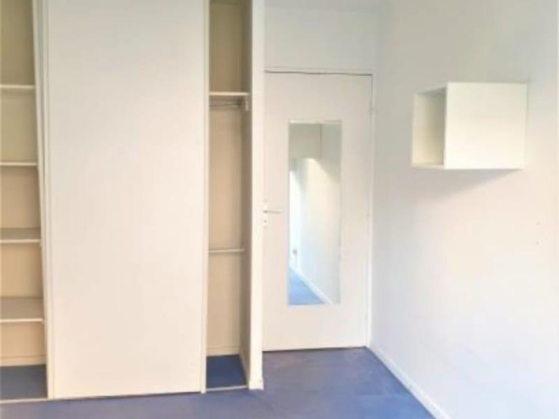 Vente appartement Suresnes 549000€ - Photo 5
