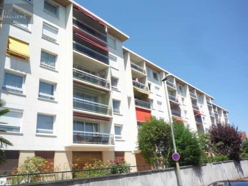 Suresnes - 5 pièce(s) - 83 m2 - 3ème étage