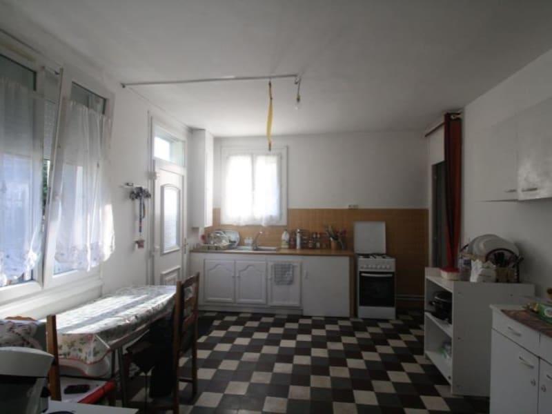 Sale house / villa Mareuil sur ourcq 193000€ - Picture 4