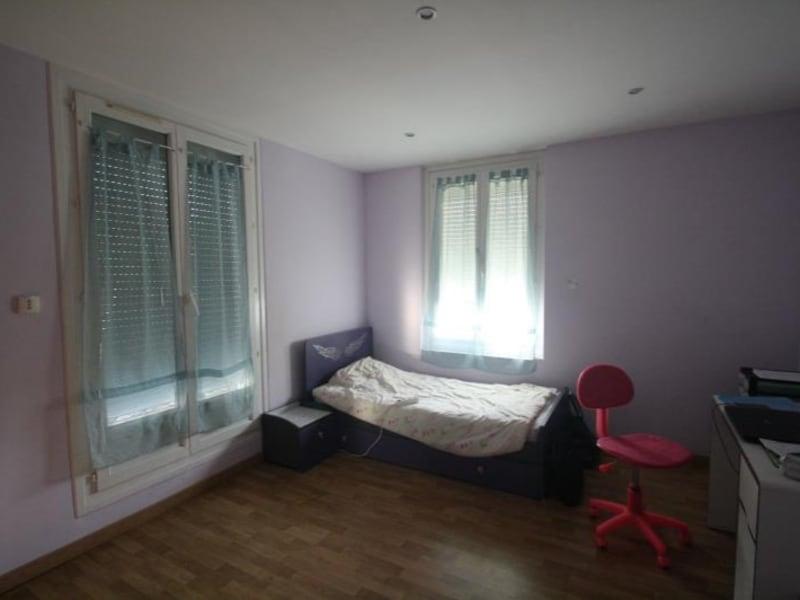 Sale house / villa Mareuil sur ourcq 193000€ - Picture 6