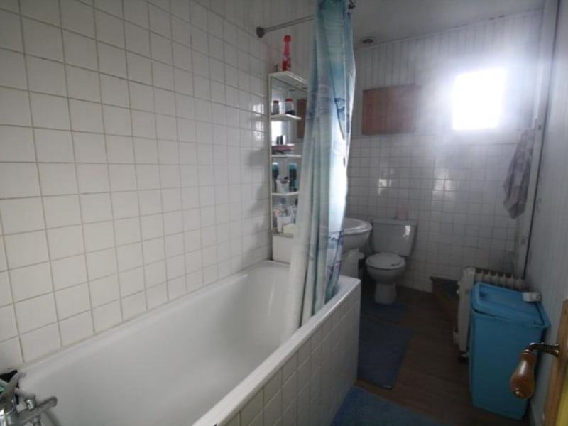 Vente maison / villa Mareuil sur ourcq 193000€ - Photo 8