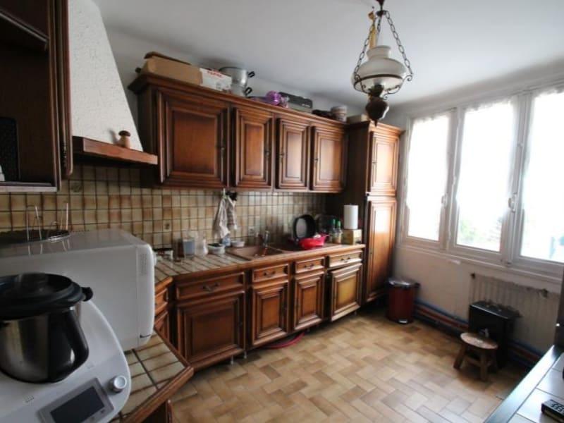 Sale house / villa Mareuil sur ourcq 199000€ - Picture 3
