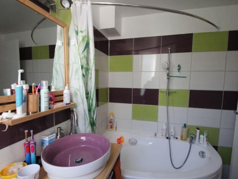 Sale house / villa Mareuil sur ourcq 199000€ - Picture 4