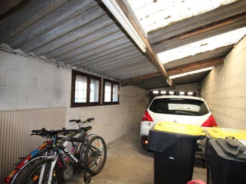 Sale house / villa Mareuil sur ourcq 199000€ - Picture 10