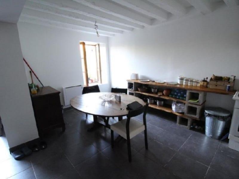 Sale house / villa Crouy sur ourcq 199000€ - Picture 4