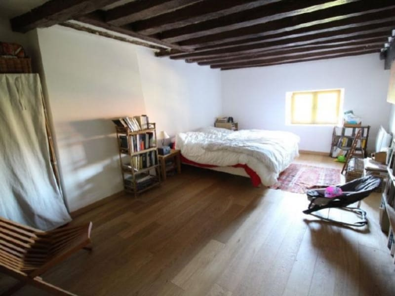 Sale house / villa Crouy sur ourcq 199000€ - Picture 5