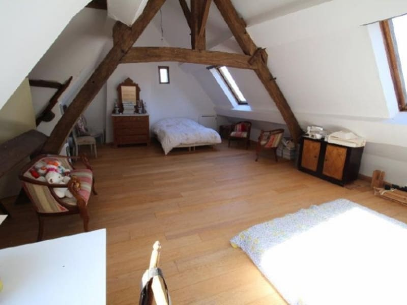 Sale house / villa Crouy sur ourcq 199000€ - Picture 6