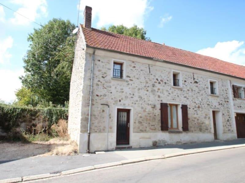 Sale house / villa Betz 168000€ - Picture 1