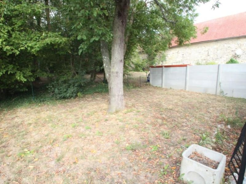 Sale house / villa Betz 168000€ - Picture 2
