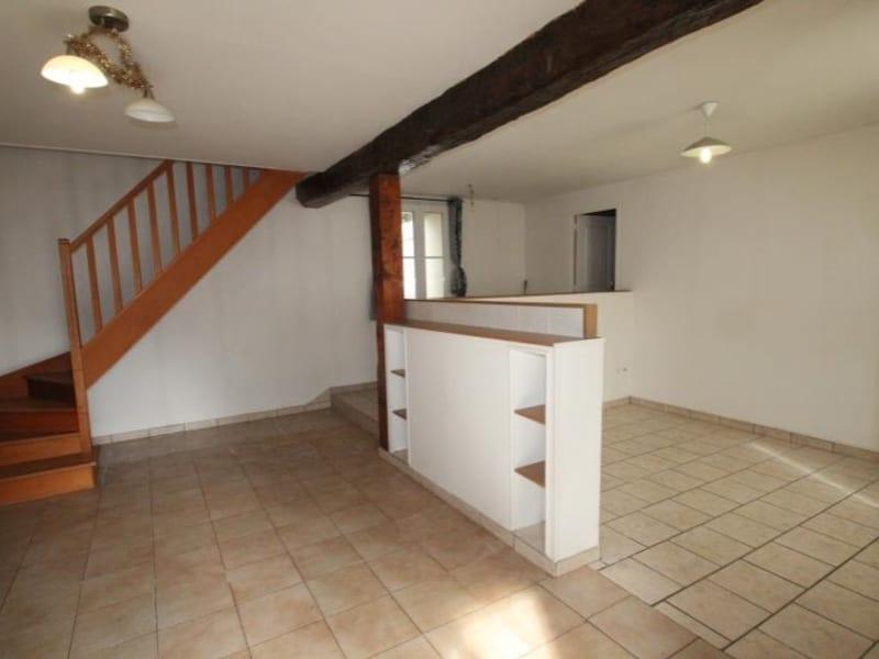 Sale house / villa Betz 168000€ - Picture 3