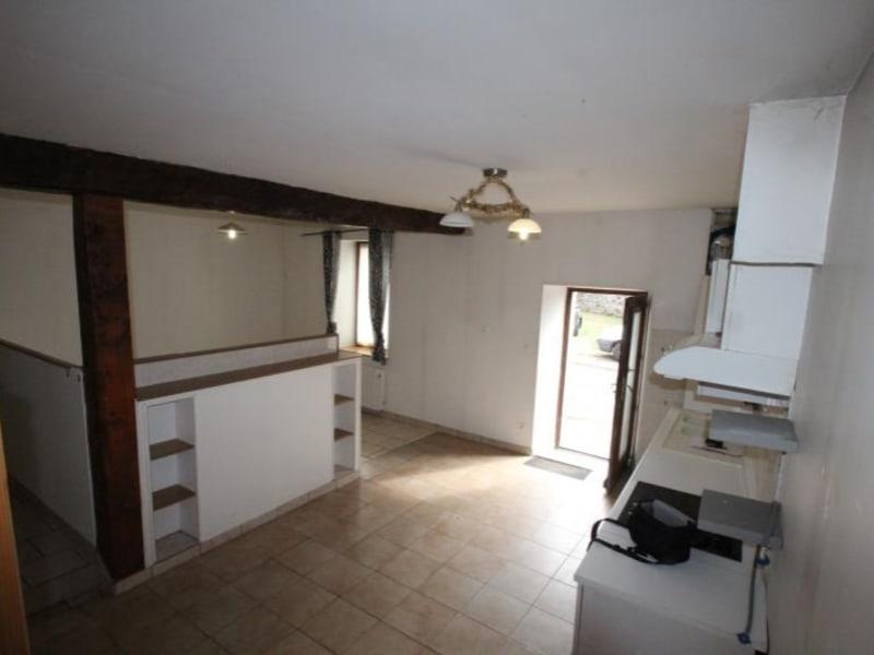 Sale house / villa Betz 168000€ - Picture 4