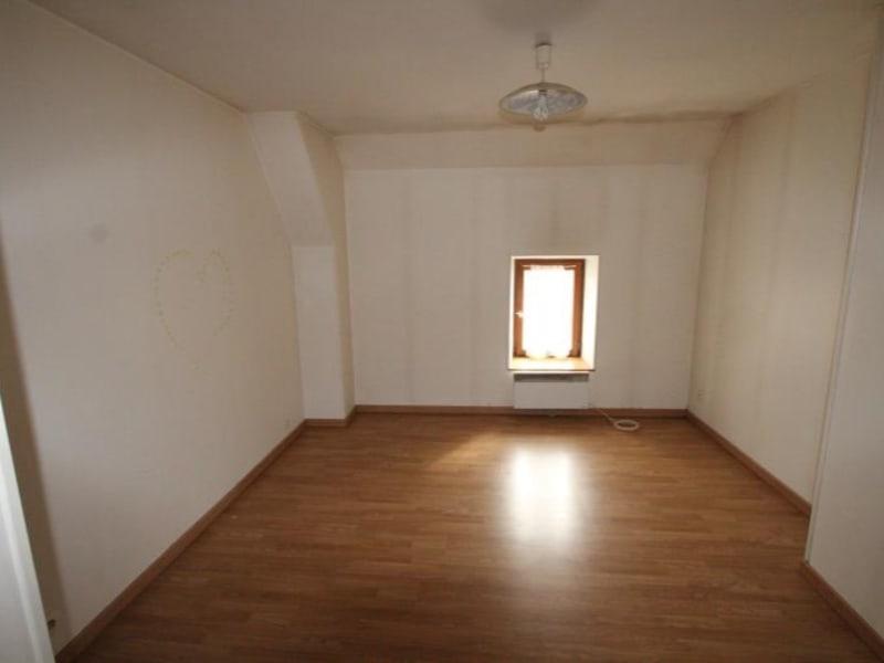 Sale house / villa Betz 168000€ - Picture 5