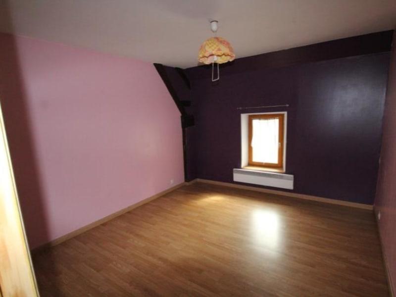 Sale house / villa Betz 168000€ - Picture 6