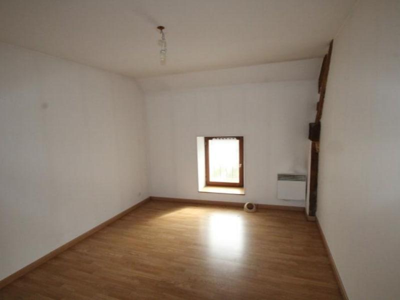 Sale house / villa Betz 168000€ - Picture 7