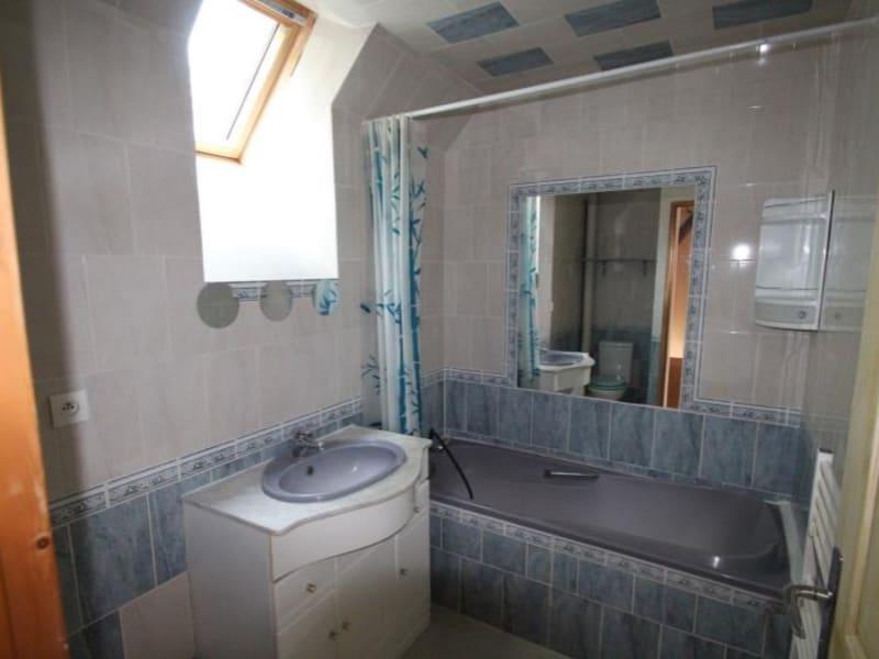 Sale house / villa Betz 168000€ - Picture 8