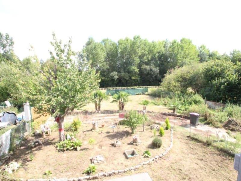 Vente maison / villa Lizy sur ourcq 152000€ - Photo 2