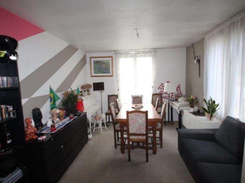 Vente maison / villa Lizy sur ourcq 152000€ - Photo 4