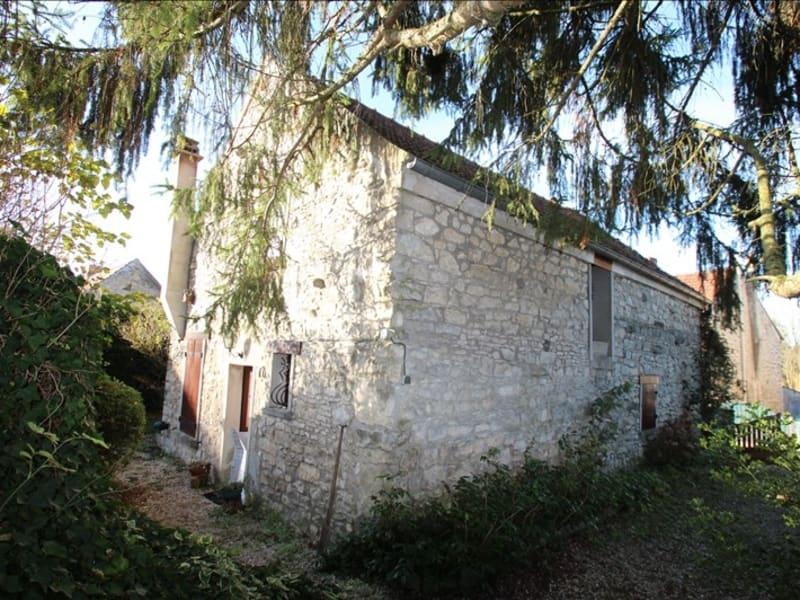 Sale house / villa Mareuil sur ourcq 168000€ - Picture 1
