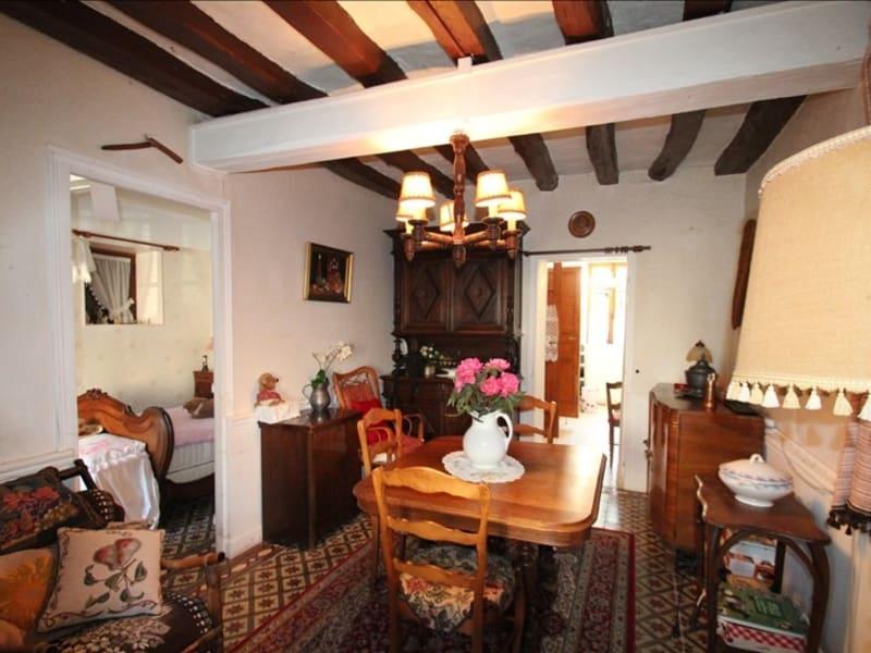 Sale house / villa Mareuil sur ourcq 168000€ - Picture 2