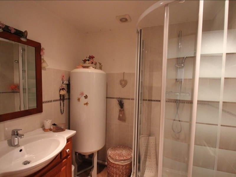 Sale house / villa Mareuil sur ourcq 168000€ - Picture 6