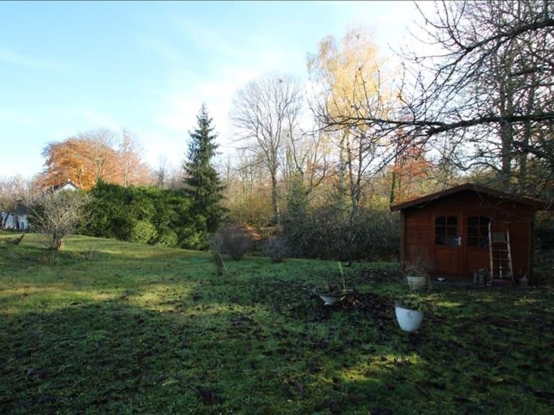 Sale site Mareuil sur ourcq 66000€ - Picture 1