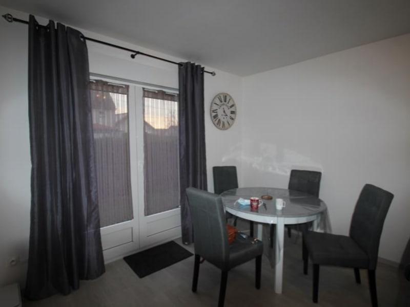 Vente appartement Crepy en valois 139000€ - Photo 4