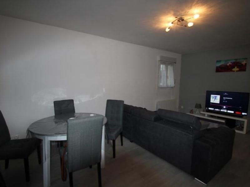 Vente appartement Crepy en valois 139000€ - Photo 5
