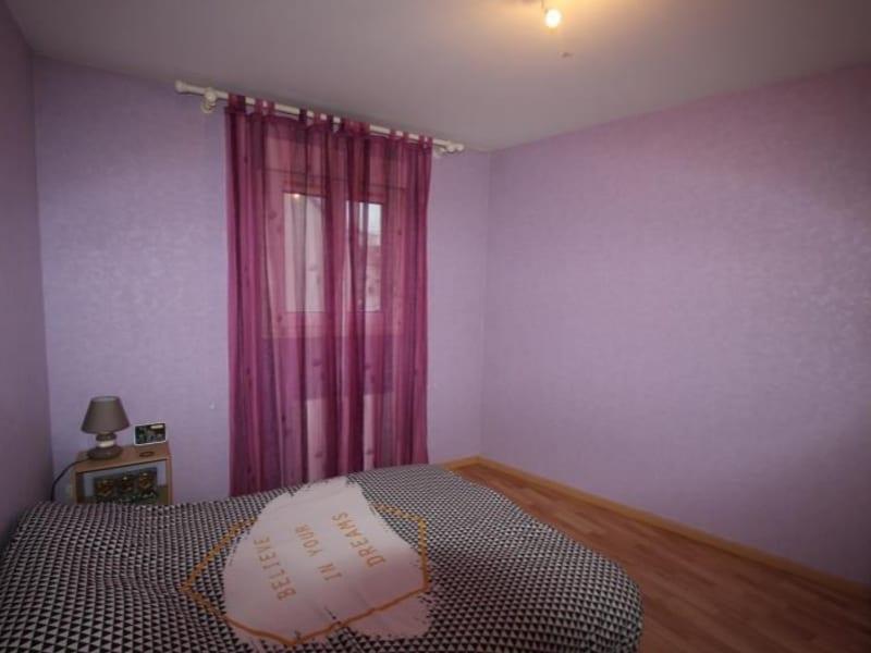 Vente appartement Crepy en valois 139000€ - Photo 8