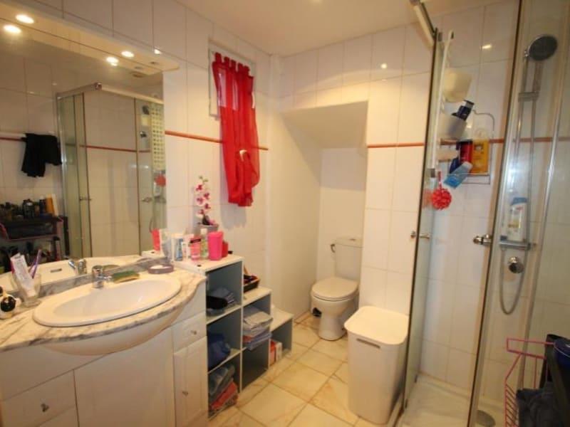 Vente maison / villa Mareuil sur ourcq 130000€ - Photo 4
