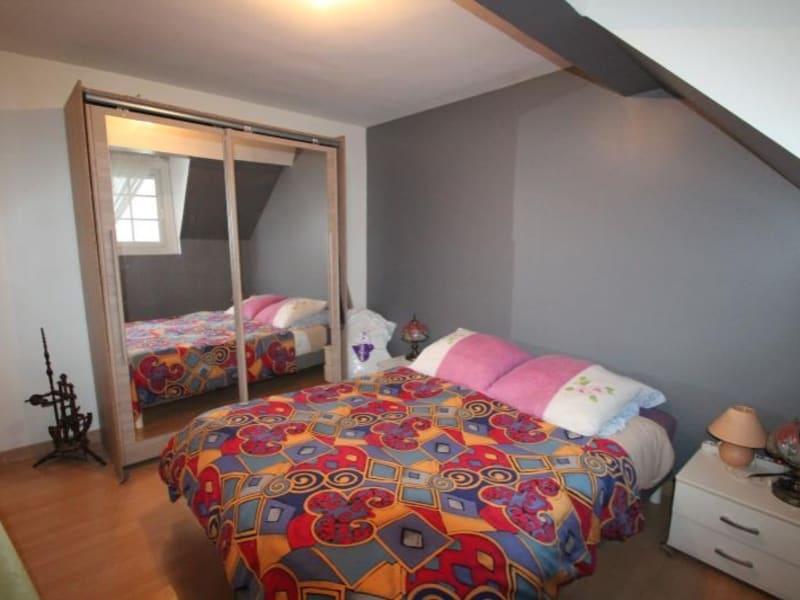 Vente maison / villa Mareuil sur ourcq 130000€ - Photo 5