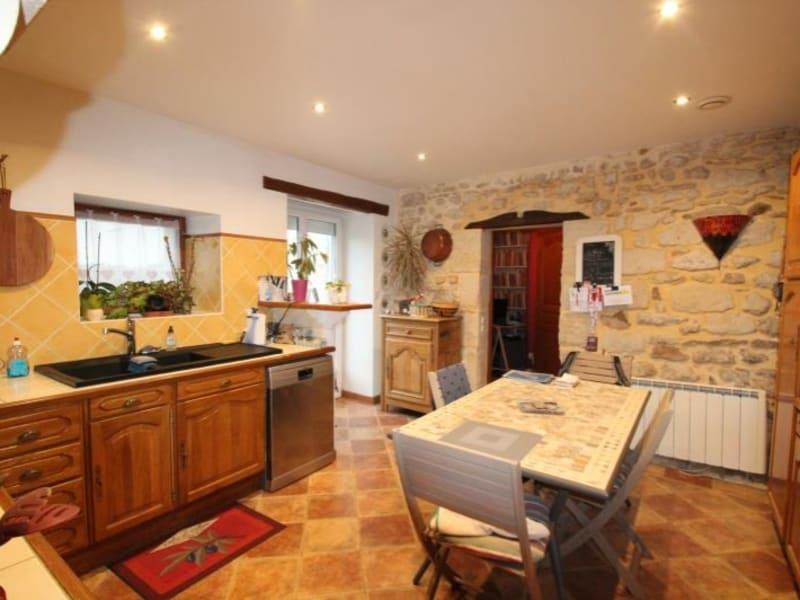 Sale house / villa Mareuil sur ourcq 234000€ - Picture 2