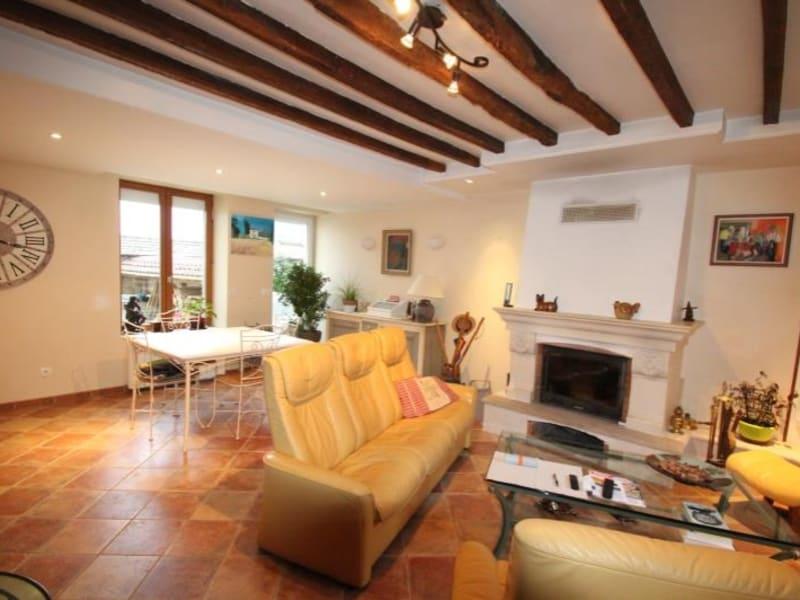 Sale house / villa Mareuil sur ourcq 234000€ - Picture 3