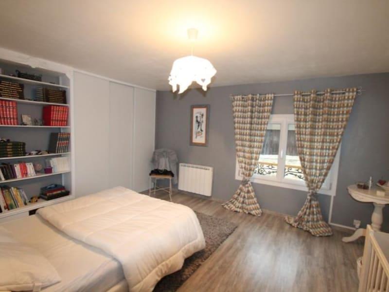 Sale house / villa Mareuil sur ourcq 234000€ - Picture 5