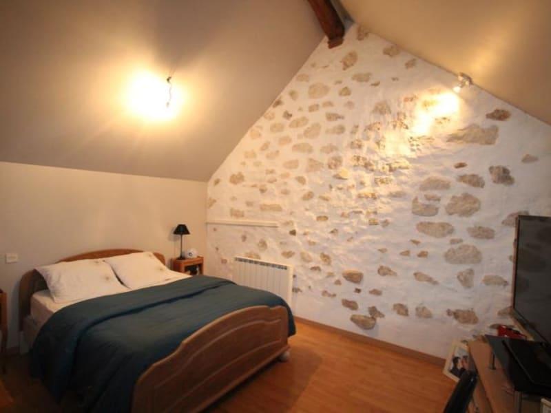 Sale house / villa Mareuil sur ourcq 234000€ - Picture 6