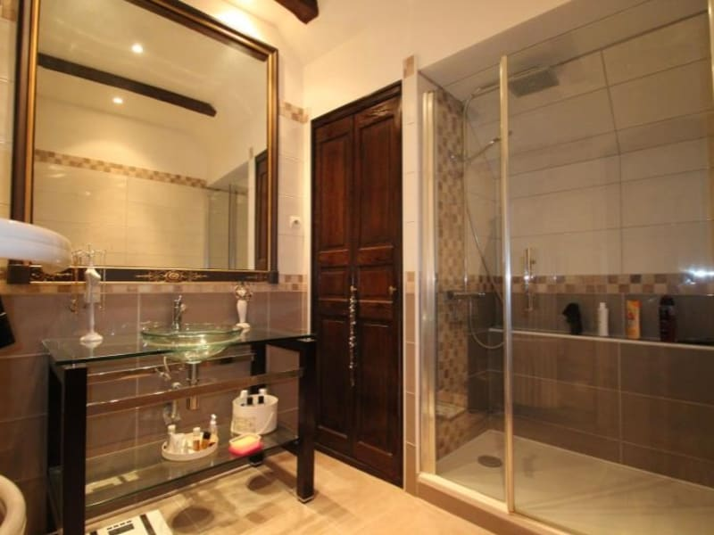 Sale house / villa Mareuil sur ourcq 234000€ - Picture 7