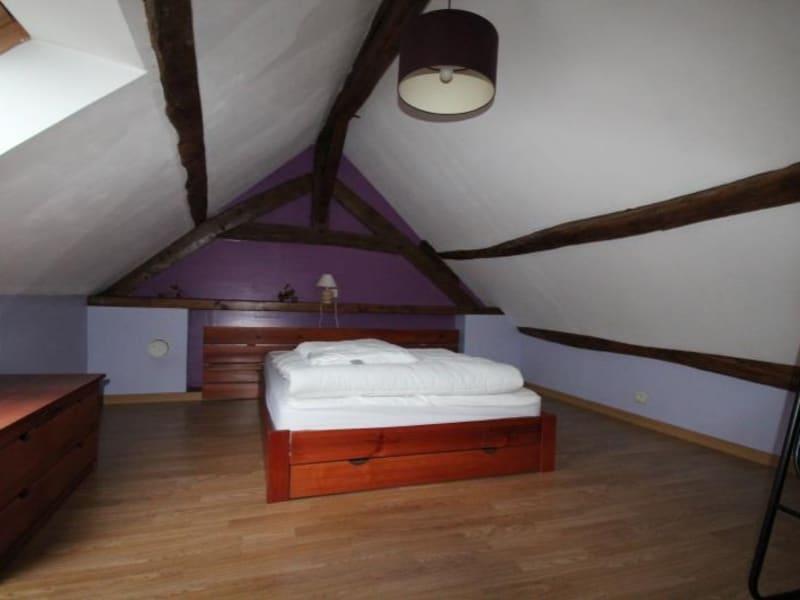 Sale house / villa Mareuil sur ourcq 234000€ - Picture 10