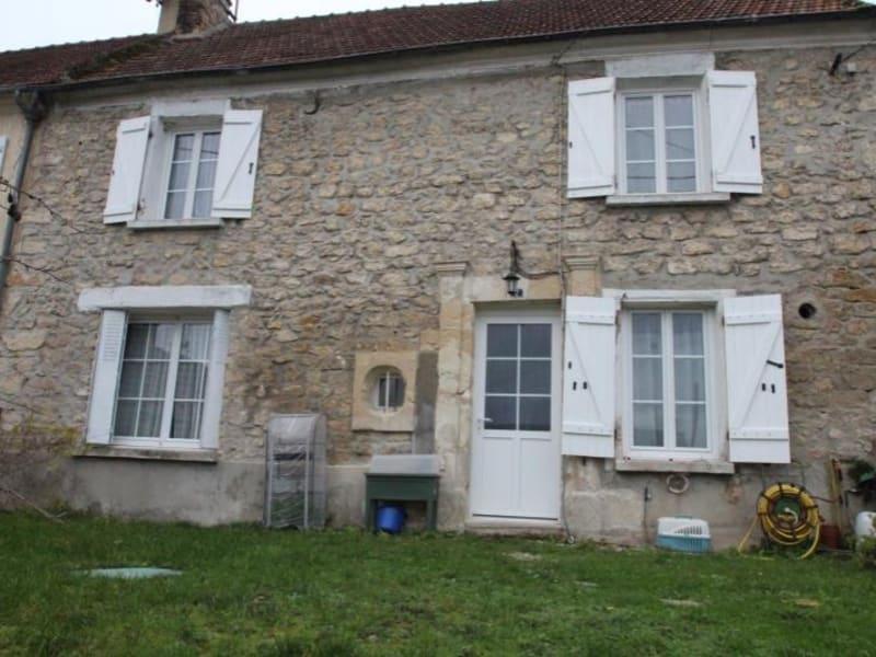 Sale house / villa Mareuil sur ourcq 179000€ - Picture 1