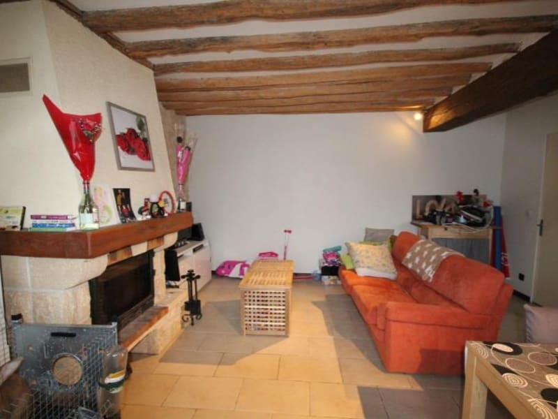 Sale house / villa Mareuil sur ourcq 179000€ - Picture 2