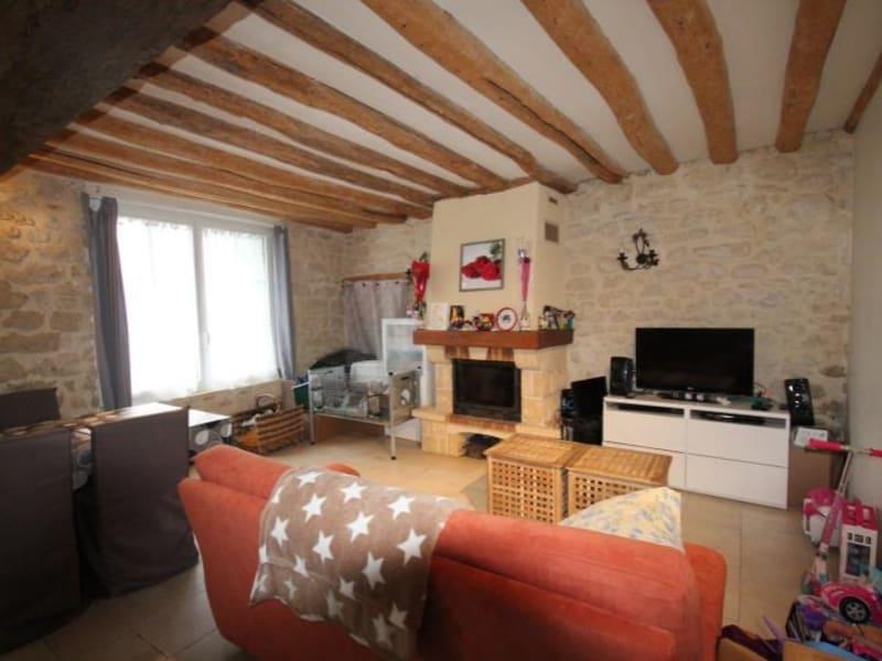 Sale house / villa Mareuil sur ourcq 179000€ - Picture 3