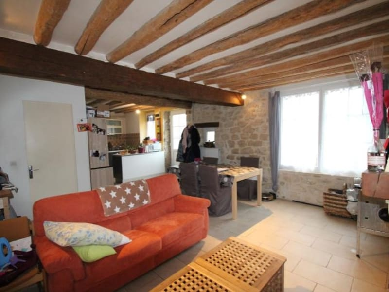 Sale house / villa Mareuil sur ourcq 179000€ - Picture 5