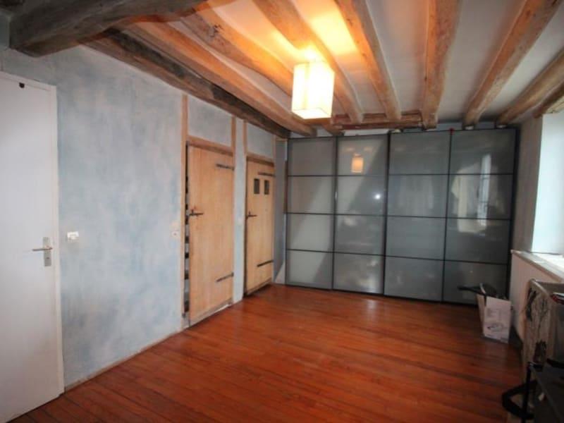 Sale house / villa Mareuil sur ourcq 179000€ - Picture 6