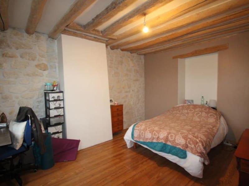 Sale house / villa Mareuil sur ourcq 179000€ - Picture 7