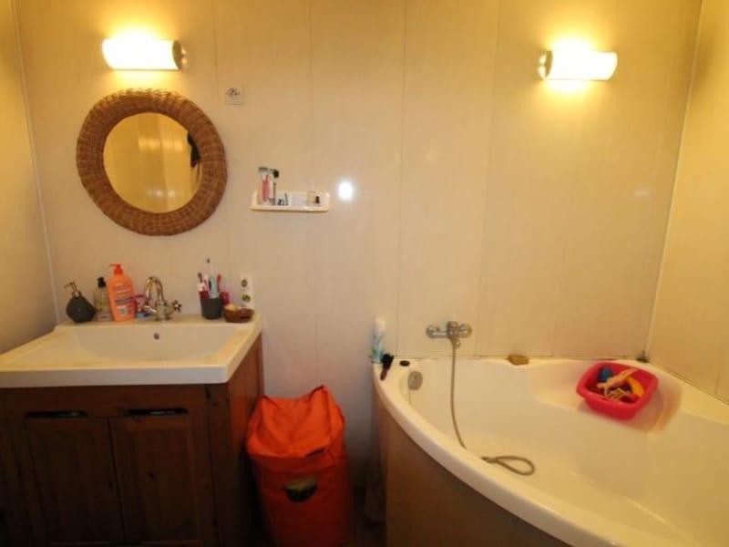 Sale house / villa Mareuil sur ourcq 179000€ - Picture 8