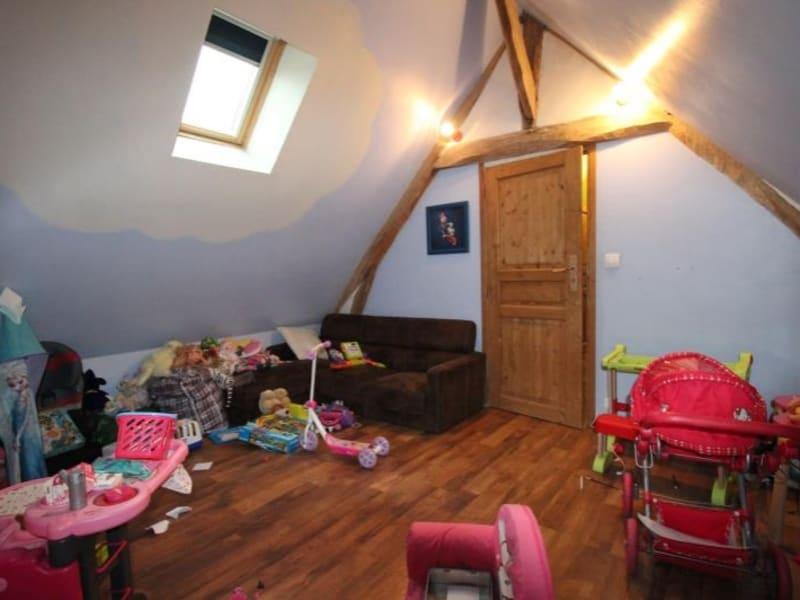 Sale house / villa Mareuil sur ourcq 179000€ - Picture 10